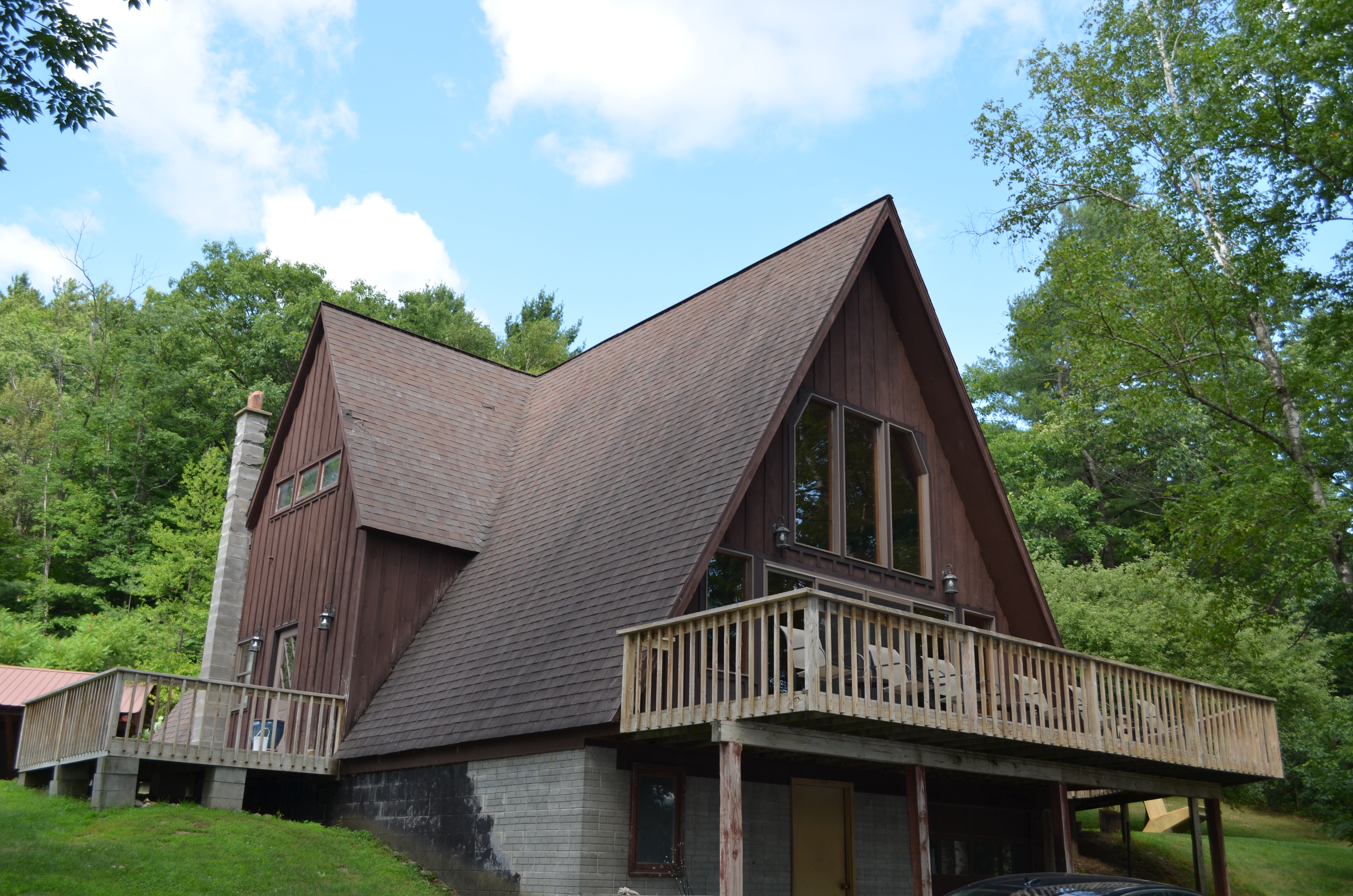 cabins near brookwood george addition and canoe rentals ny lake affordable img rv family campgrounds in resort to kayak